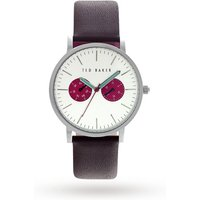 ted baker te10024788 watch