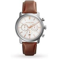 michael kors mk8372 mens watch