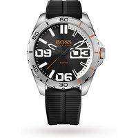 hugo boss orange watch 1513285