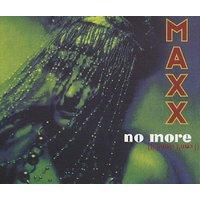 Maxx No More (I Can