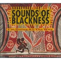 Sounds Of Blackness I