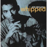 "Jon Secada Whipped 1994 UK 12"" vinyl 12BSK52"