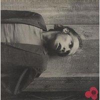 Graham Parker The Parkerilla 1978 UK 2-LP vinyl set 6641797