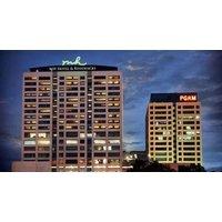 Richone Maluri Private Hotel
