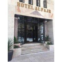 Hôtel Al Fajr