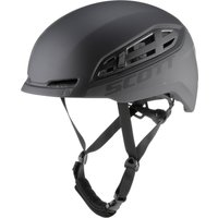 SCOTT Couloir 2 Skihelm*