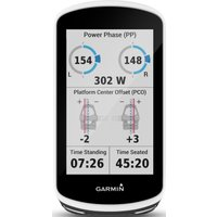 Garmin Edge 1030 Bundle GPS*
