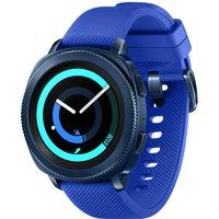 Samsung Gear Sport Smartwatch*