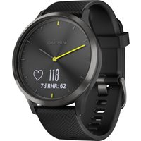 Garmin Vivomove HR Fitness Tracker