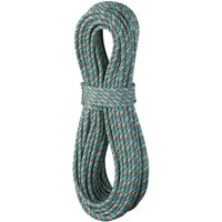 EDELRID Swift Eco Dry 8,9mm Kletterseil*