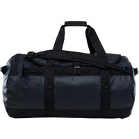The North Face Duffle Base Camp Duffel Reisetasche*
