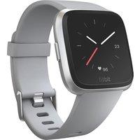 FitBit Versa Smartwatch*