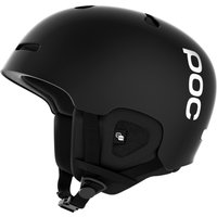 POC Auric Cut Communication Skihelm*