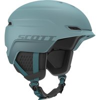 SCOTT Chase 2 Plus Skihelm*