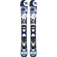 Rossignol STAR WARS (Baby) / TEAM 4 All-Mountain Ski Jungen*