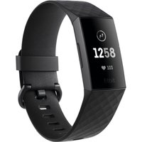 FitBit Charge 3 Fitness Tracker*