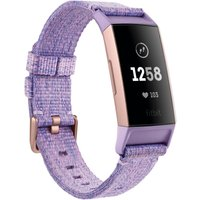 FitBit Charge 3 Special Fitness Tracker*