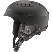 Sweet Protection Switcher Skihelm*