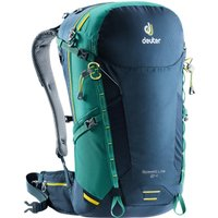 Deuter Speed Lite 24 Wanderrucksack*