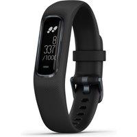 Garmin vivosmart 4 Fitness Tracker*
