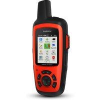 Garmin Garmin inReach Explorer+ GPS*