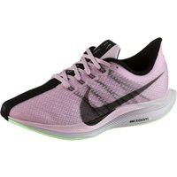 Nike Zoom Pegasus 35 Turbo Laufschuhe Damen*