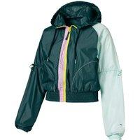 Cosmic veste de sport femmes (517378-03)