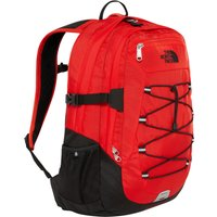 The North Face Rucksack Borealis Classic Daypack*