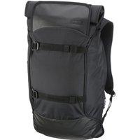AEVOR Rucksack Trip Pack Proof Daypack*