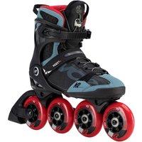K2 VO2 S 90 PRO M Fitness Skates Herren*