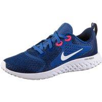 Nike Sportswear Sneaker »Legend React« (AH9438-402)