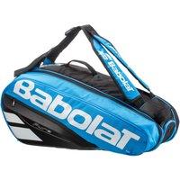 Babolat Pure Drive Racket Holder X6 Racket Bag