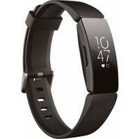 FitBit Inspire HR Fitness Tracker*