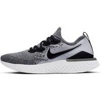 Nike Epic React Flyknit 2 Laufschuhe Damen*