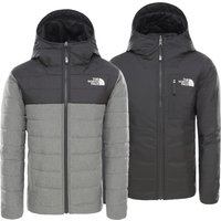 The North Face Perrito Funktionsjacke Jungen*