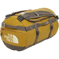 The North Face Base Camp Duffel Reisetasche*
