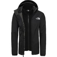The North Face Elden Rain Funktionsjacke Jungen*