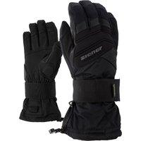 Ziener Medical GTX Glove SB Snowboardhandschuhe*
