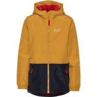 Jack Wolfskin Snowy Days Outdoorjacke Kinder*