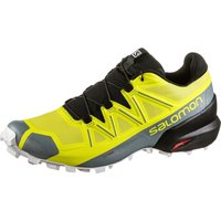 Salomon Speedcross 5 Trailrunning Schuhe Herren*