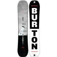 Burton Process Flying V All-Mountain Board*
