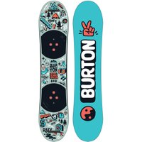 Burton After School Special All-Mountain Board Kinder*