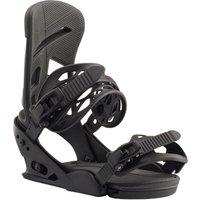 Burton Custom Snowboardbindung*