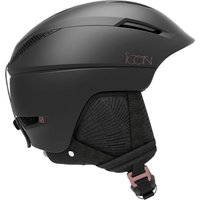 Salomon C.Air Skihelm*