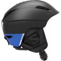 Salomon Pioneer C.Air Skihelm*