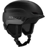 SCOTT Chase 2 Skihelm*