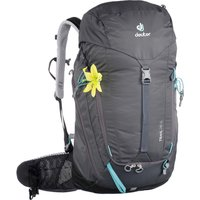 Deuter Trail 28SL Wanderrucksack Damen*