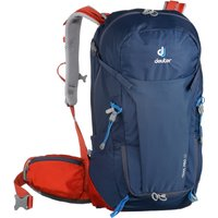 Deuter Trail Pro 32 Wanderrucksack*