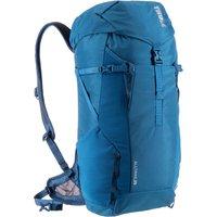 Thule All Trail Wanderrucksack*
