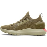 Under Armour Hovr Phantom SE Laufschuhe Herren*